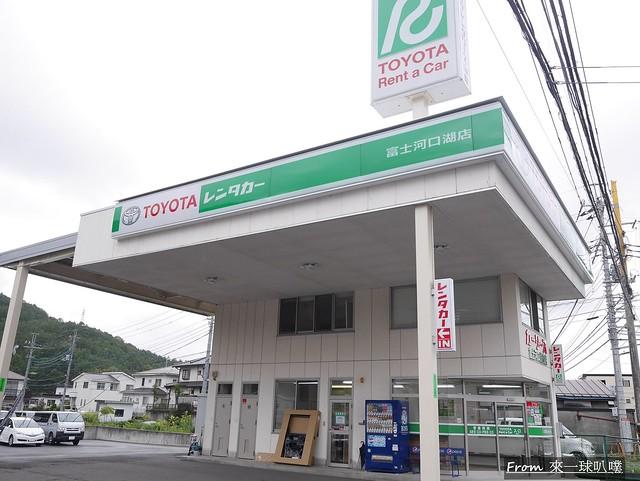 日本租車自駕04