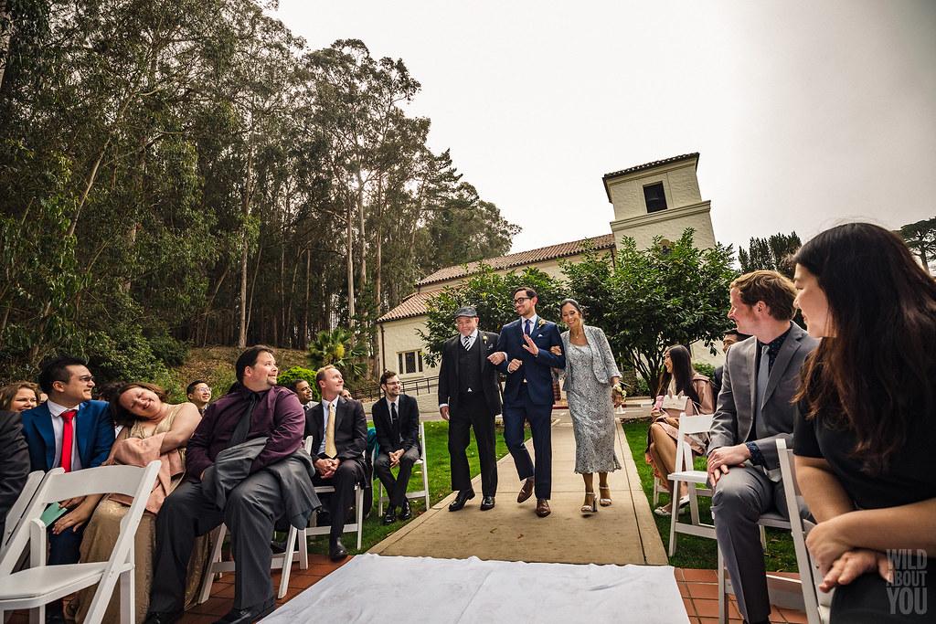 foodie-sfpresidio-wedding27