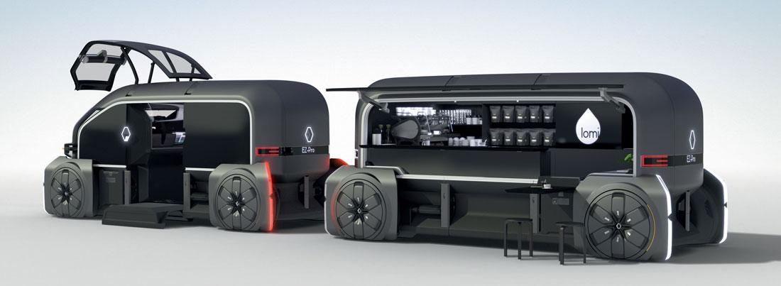 2018092008_RenaultEZ-Pro