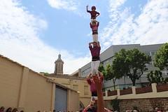 Esparreguera 2018 24 Aniversari Jordi Rovira (55)
