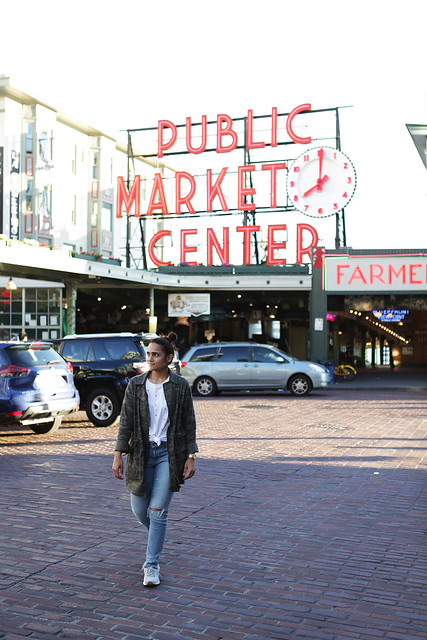 Public Market Center Tanvii.com