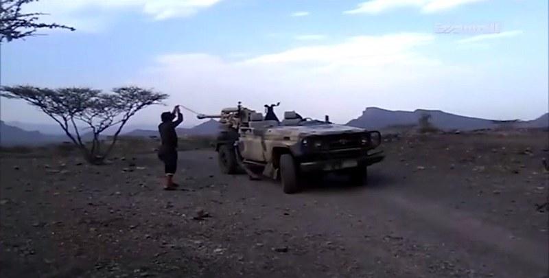 ZIS3-truck-yemen-c2018-spz-1