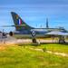 Hawker Hunter 24th June 2018 #5