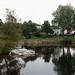 Balloch Village