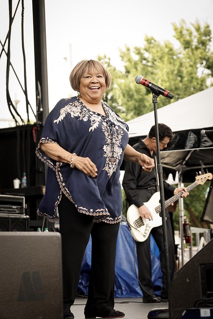 Mavis Staples-08