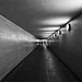 Tunnel View by Leipzig_trifft_Wien