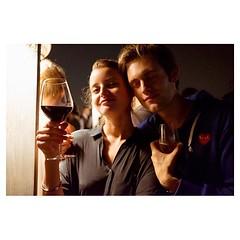 Charlotte et Clément, Barcelona . #xpro2 #fujixpro2 #fujifeed #fujifilm #fujilove #myfujilove #fujifilm_xseries #fujifilmusa #fujifilmnordic #fujifilmme #fujifilm_uk #fujixfam #twitter #geoffroyschied #35mmofmusic #friends #party @mahlerchamberorchestra @