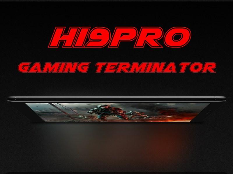 Chuwi Hi9 Pro (2)