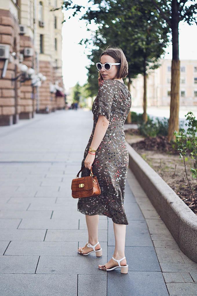 tea_dress_outfits_чайное_платье_-8