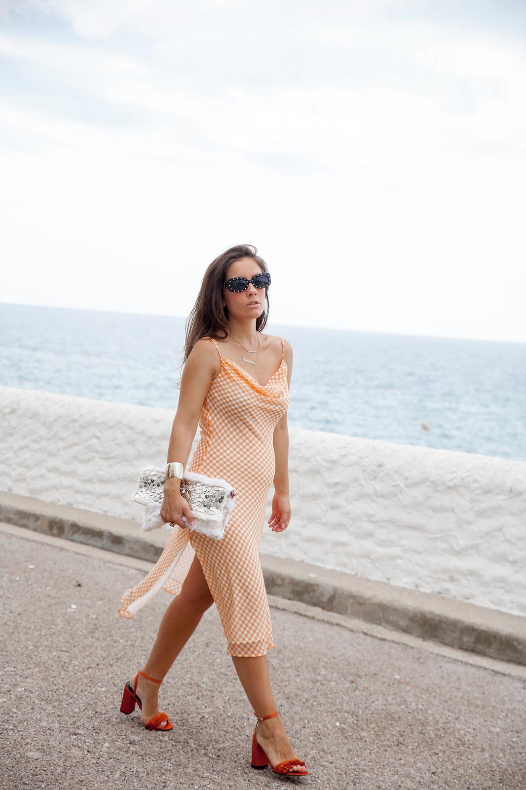 04_LPA_dress_revolve_ambassador_spain_influencer_theguestgirl_supremenyc_hypebae_laura_santolaria