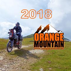 Orangemountain 2018