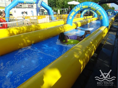 2018_08_25 - Water Slide Summer Rio Tinto 2018 (53)