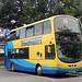 Travelmasters BK10MFU Ashford 14 August 2018