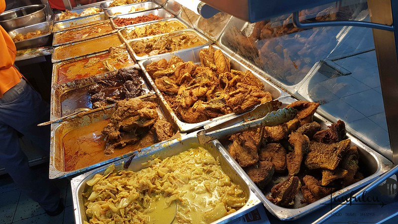 restaurant Deen (4)