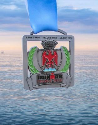 Ironman-Nice-2018-27-313x400