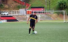 Copa 13 de maio - 02/09/2018 - Fotos Neto Brito / EC Vitória