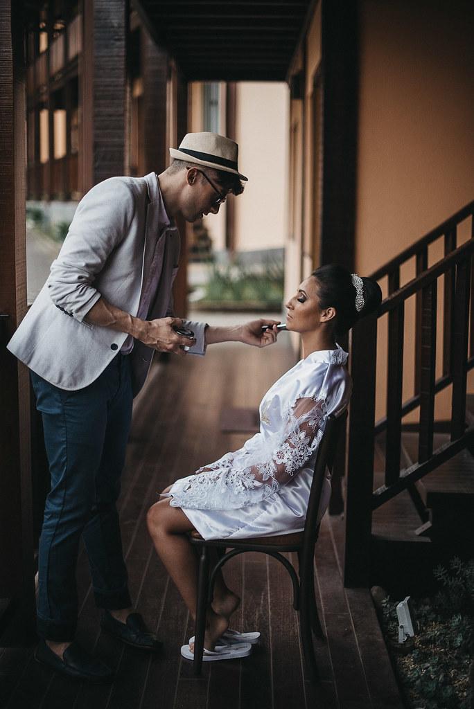 16_Camila+Victor_BaixaRESBlog