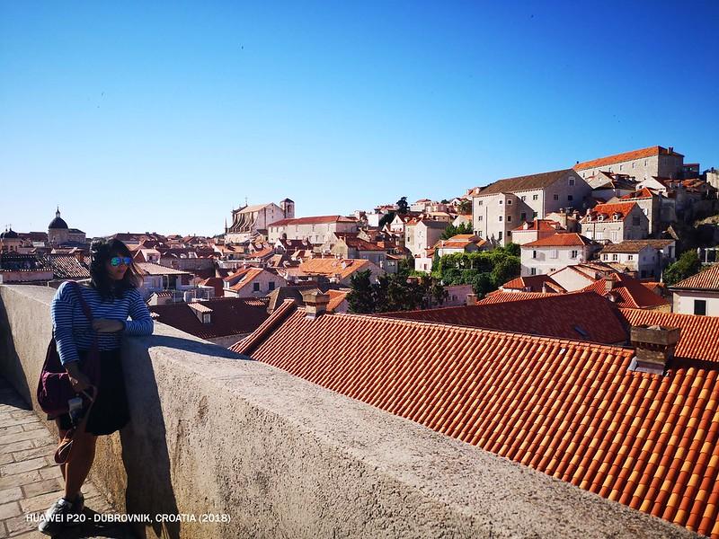 2018 Croatia Walls of Dubrovnik 06