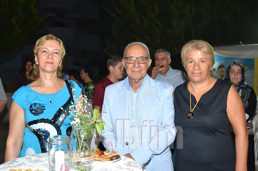 Turgay-Sultan-düğün05