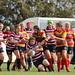 Peterborough Ladies VS Shelford Ladies Rugby Team Game  09-09-2018 (367)