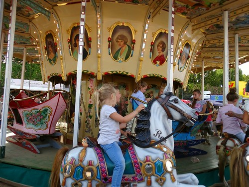 DSC06223 | by deduitsekermis