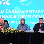 PFSD 2018 - Fourth Plenary