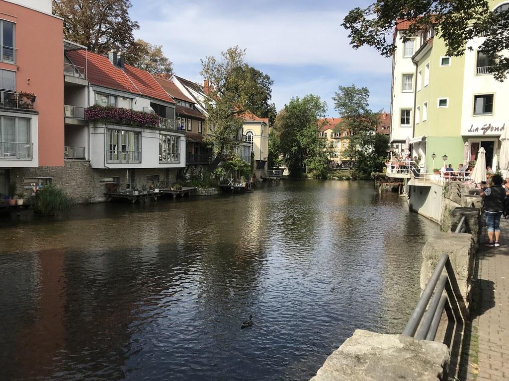 0029_Erfurt_08_09_2018_©AlexanderLanzloth