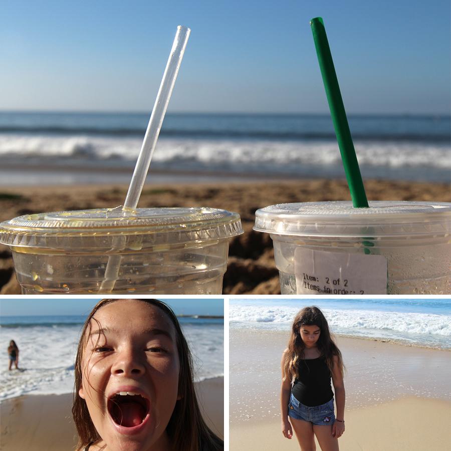 beach-morning-4