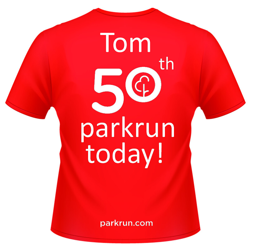 t-shirt-50-tom