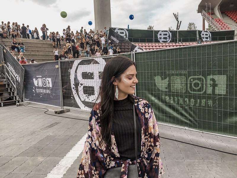 blockfest 18