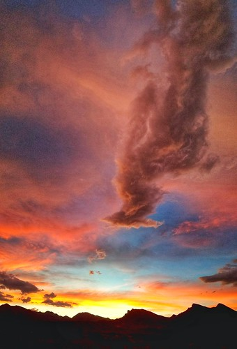 sunsetsummerlin summerlinparkway lasvegas skywardskyscape