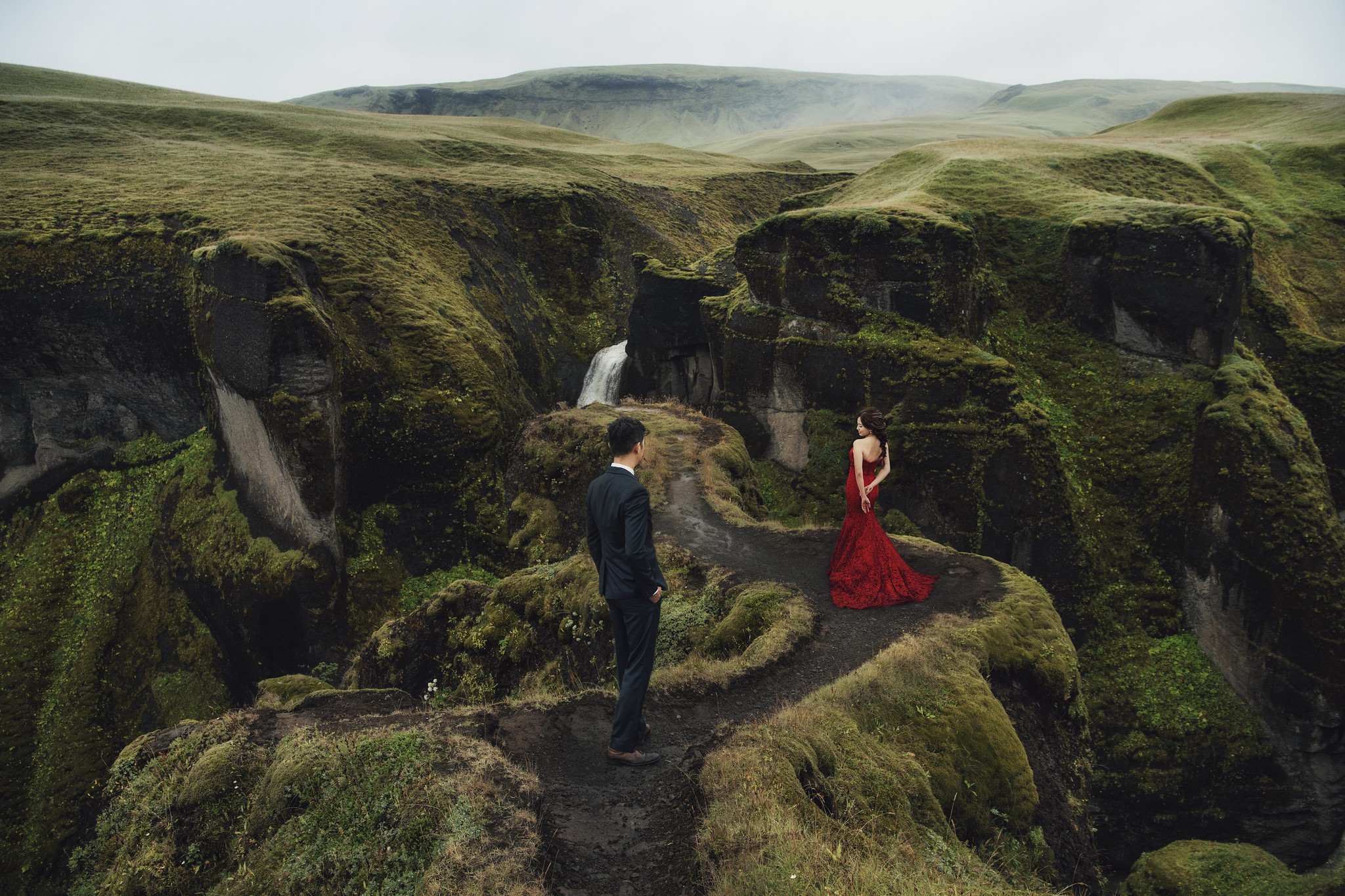 婚攝東法, Donfer, Donfer Photography, EASTERN WEDDING, Iceland, 冰島婚紗
