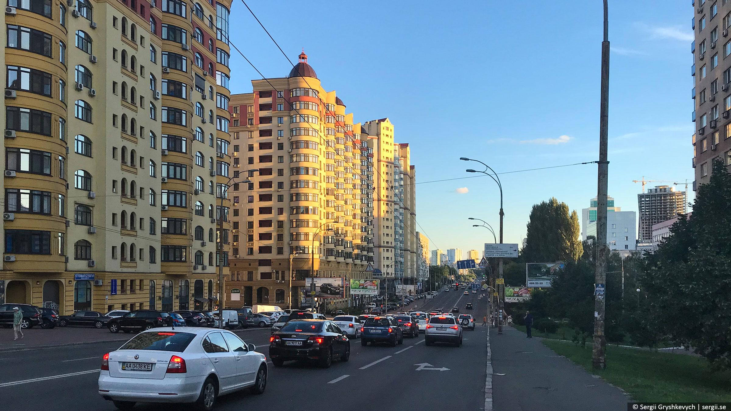 kyiv-ukraine-2018-60