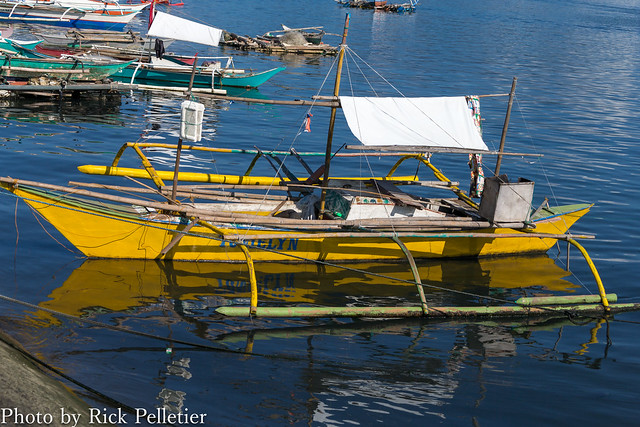 Palawan_1-13, Canon EOS-1D X, Canon EF 28-300mm f/3.5-5.6L IS