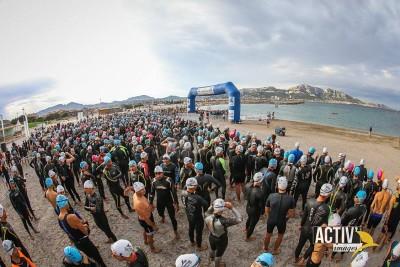 Départ-swim-tri-Marseille-400x267