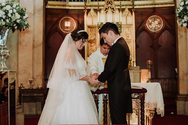 wedding-291.jpg, Nikon D7200, AF-S DX Nikkor 35mm f/1.8G