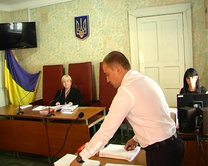 Суд Дуплий Соловьёв 10.09.2018.avi_snapshot_30.05