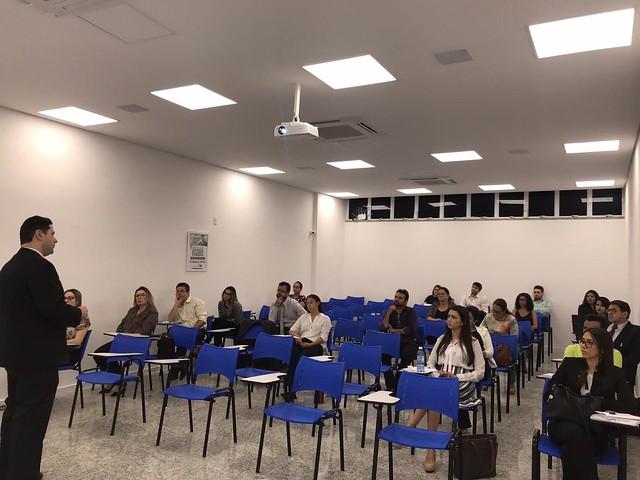 Curso Direito Eleitoral - Eleições 2018 10-09-2018