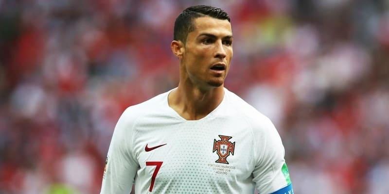Portugal kuat bahkan tanpa nomor satu dunia Ronaldo