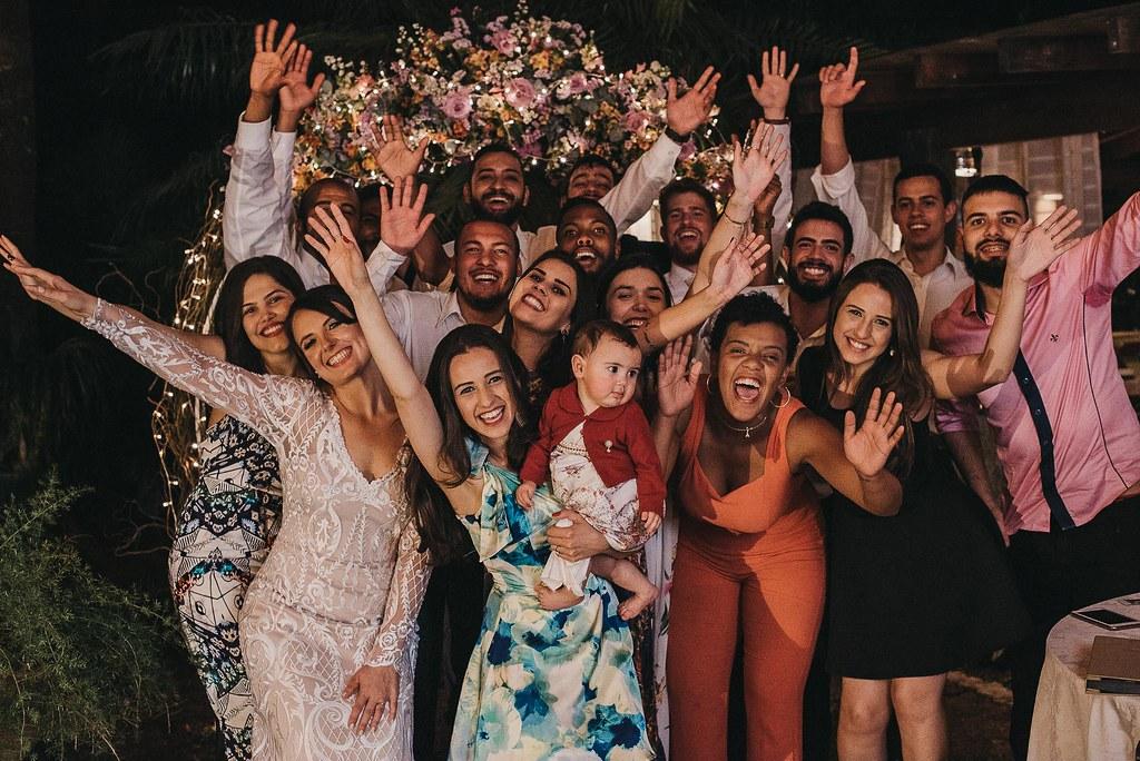 264_Isabela+Matheus_BlogBaixaRES