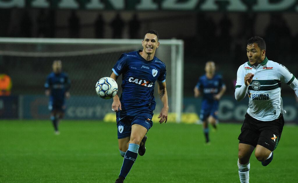 Gustavo Oliveira_064