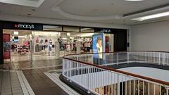 Macy's  (Westfield Meriden Mall, Meriden, Connecticut)