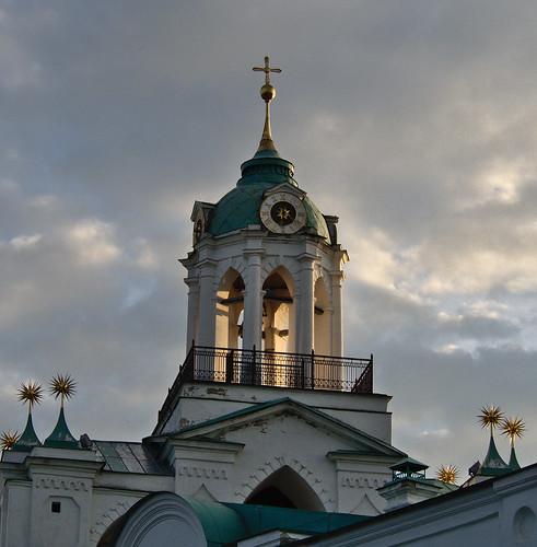 yaroslavl-3