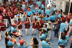 Terrassa 2018 Diada del Local Jordi Rovira (60)