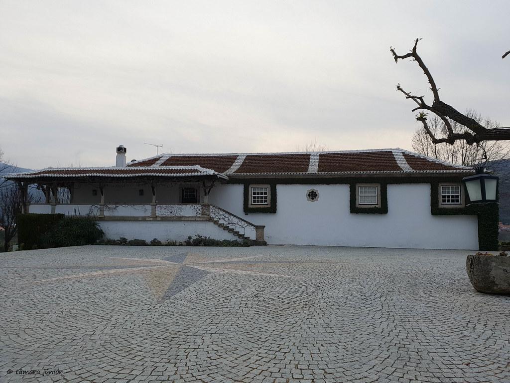 2018.- Douro (Isaura+Lurdes) (87)