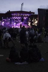 Reading Festival 2018-7