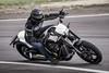 Harley-Davidson 1870 SOFTAIL FXDR 114 2019 - 9