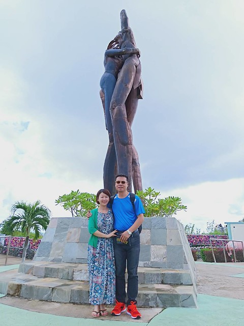 塞班島(Saipan)美國北馬利安納群島 (8)
