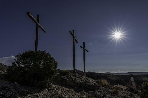 _LPG2524_2018_1001(MonteCalvario)Alcorisa