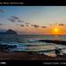 1070_D7D9119_bis_Tramonto_El_Bahira